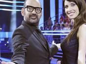 Mediaset cancela `Todo mundo bueno´