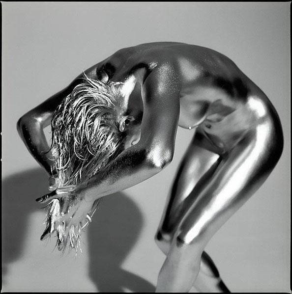Guido, Argentini, fotógrafo, erotico, mujeres, plateadas