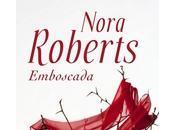 Emboscada Nora Roberts