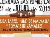 Enoturismo Mallorca mucho ritmo