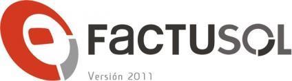 Cómo cambiar el IVA al 21% en Factusol