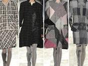 Haute Couture 2012/2013 Vol.