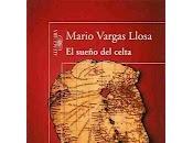 sueño celta Mario Vargas Llosa (descargar libro gratis)