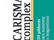 Reseña «Carisma Complex»