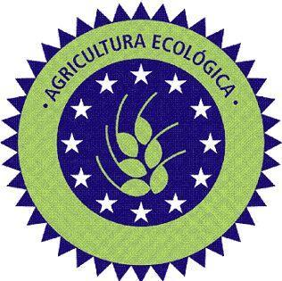 Los Vinos de Producción Ecológica