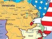 Otro plan contra Venezuela: Formar brechas dentro FANB.