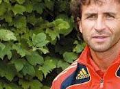 Juegos Olímpicos 2012: jugadores descartados para Selección Española