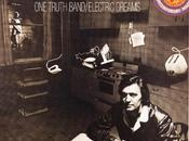 John Mclaughlin with Truth Band Electric Dreams