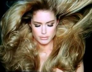 El transbordo de los cabello tyumen