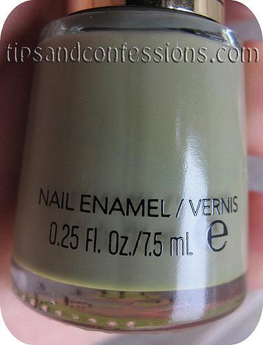 Nail Enamel30_phixr