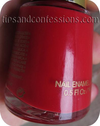 Nail Enamel34_phixr
