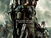 """[Comic-Con Diego]-Trailer """"Halo Forward Unto Dawn"""""""