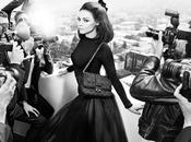 Christian Dior Miss Handbags Fall/Winter 2012.13