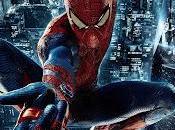 Amazing Spider-man: Versión Ultimate
