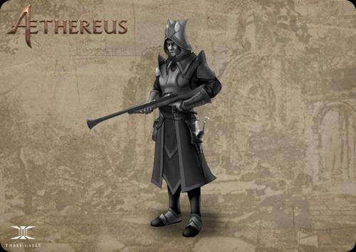 legends-of-aethereus_010