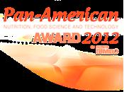 Premio Bimbo panamericano nutrición, ciencia tecnología alimentos