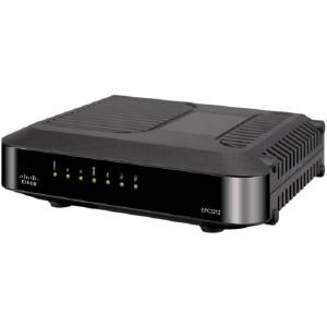 cisco DPC2202