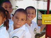 Alianza Solidaria multiplica labor altiplanicie Perú abre obra Haití