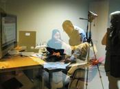 investigación estudia cómo interactúa enfermo alzhéimer dispositivos tecnológicos