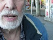 """Carlos Montero: tango canción amistad"""""""