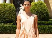 Toni francesc 080BCN Fashion
