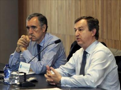 Novagalicia Banco pide perdón