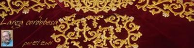 HISTORIA DE LA PRENSA TAURINA DESDE FINALES DEL XVIII A NUESTROS DIAS (Capítulo VII y último)