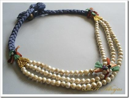 Collares BdeH Alhajas –new-
