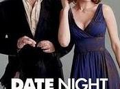 Date Night: Noche loca para cómicos