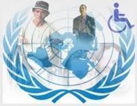 Derechos Humanos de las Personas con Discapacidad Mental. Instrumentos y Obligaciones de los Estados