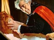 Recomendaciones cinéfagas: Lear, Baile Vampiros, Aterriza como Puedas Atmósfera Cero, Toro Salvaje Dura Será Caída