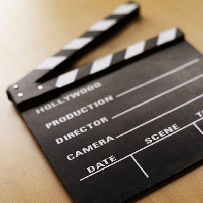 Promociones de cine – 13, 14, 15 y 16 de mayo