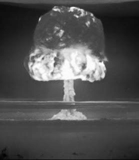 El secreto nuclear de Hitler