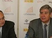 """menos años estaremos mundo nanotecnológico"""", según Jordi Marquet"""