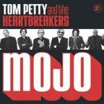 """I SHOULD HAVE KNOWN IT"", primer single de MOJO, próximo álbum de Petty y los Heartbreakers."