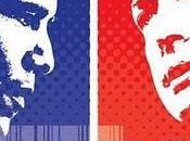 Obama pone soga cuello Zapatero