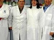 "evitarán muchos ""falsos positivos"" enfermedades fibrosis gracias descubrimiento investigadores REDinREN"