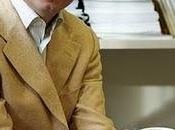 Elecciones Presidenciales Gustavo Petro