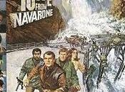 Fuerza Navarone (Force from Navarone)