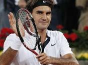 duelo suizos, Federer mejor