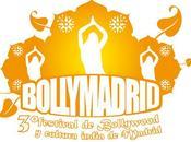 BollyMadrid 2010