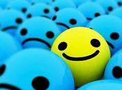 Entrenar optimismo