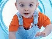 Centro estimulación temprana