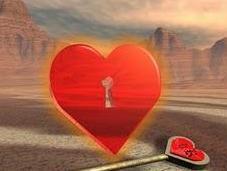 amor respuesta