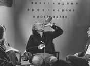 Como gran escritor, Charles Bukowski
