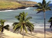 Playas buen rollo Chile
