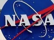 Investigación científica NASA está peligro