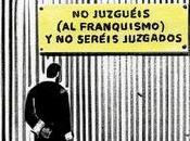 23-F judicial español