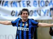 Diego Milito otro titulo Inter