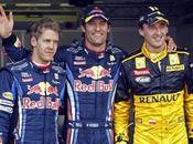Gran Premio Mónaco